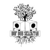 roots selection vol 1 Duf dub selektah