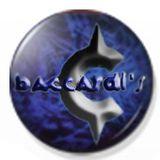 Dj Glenn-Baccardis  97