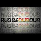Krausey - A Couple Of Classics - Dubstep MiniMix 3 [RUBBADUBDUB]