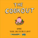 The Cookout 051: Almand