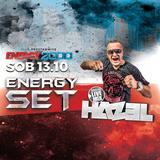 Energy 2000 (Przytkowice) - HAZEL pres. Live Mix (13.10.2018)