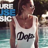 Motion Ep 016 (Future House Mix)