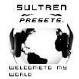 5ultren Presents. Welcome to my World Episode 022 [Special End Of Year] THANK U!
