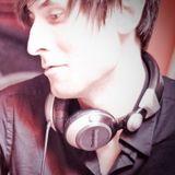 DJ Skanner - Essential mix @ Megapolis FM / 26.03.2015