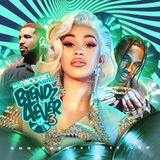 DJ Ty Boogie-Blendz 4Ever Part 3 [Full Mixtape Download Link In Description]