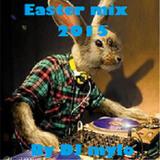Eastermix 2015