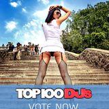 T-DJ Milana - Pozitivchik 3 (2011)