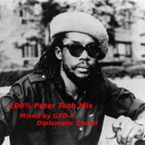 100% Peter Tosh Mix