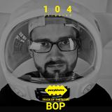 Pozykiwka #104 feat. Bop