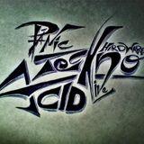 Pänic (Live PA) - Pänic Attack