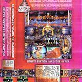 DJ Breeze Helter Skelter '10 Legendary Years of Hardcore' 1998