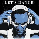 DJ Scott Mann - Let's Dance!! Live from Twist South Beach, Miami Florida