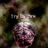 Rotten brains I