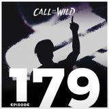 #179 - Monstercat: Call of the Wild