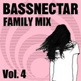 Beats Booth - Bassnectar Family Mix Vol. 4
