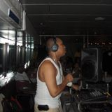 Guest Dj Boolumaster..Classic House & Old Skool Mix...Live Mix Session.