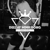 Việt Mix - [ Hôm qua Tôi Đã Khóc ft Hôm Nay Tôi Buồn - Ngày Mai Sẽ Khác ] - ( Minh Bống mix )