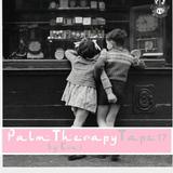 PalmTherapyTape17 - Reach eargasm with Koni (60K Fb Fans Celebration)