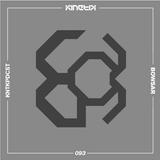 Kinetik Podcast by Bowsar (KNTKPDCST093)