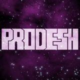 DJ PRODESH - House, New Disco & Breakbeat Mix 10.11