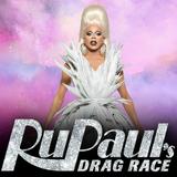 RuPaul's Drag Race - Lip Sync Season 9
