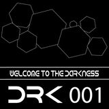 Welcome To The Darkness With GEISTER / Episode 001
