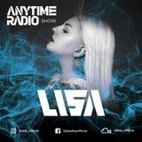 LISA - Anytime Radio #034 (2018 Year Mix)