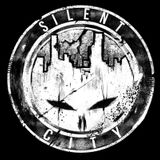 The Voice of Underground_S02_Ep29- guests -Silent City-