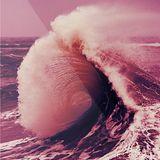 ►Luis Angel◄ - The Mar
