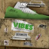 Vibes From The Archives Vol. 3 (Mixtape) (Dirty)