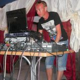 Lesha MAVR - Trance Party Goa