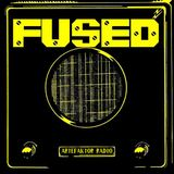 The Fused Wireless Programme - 20.16