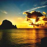 Chill Essentials 2015 Vol.2 -  Attica