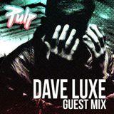 PULP 365 Guest Mix