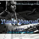KPR Recordings Presents Nando Pascual