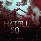 The Hateful 50 MegaMix
