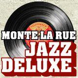 jazz deluxe 25