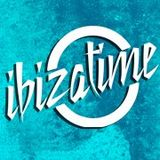 Miss Brown - Extravagance Party Mix - Ep 18 - Ibiza Time Radio
