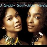 Soul-Jazz Versions
