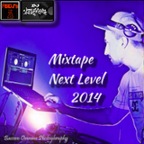 DJKEYSONG NEXT LEVEL 2014 ...PART 1 (FBDJ HOMIES)