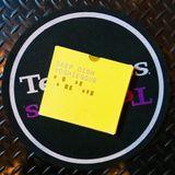 Deep Dish - Yoshiesque (CD 1)