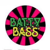 Bubba's Jackadelic Batty Bass Mix Sept 2011