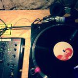 Analog-Klub@Studio-23 28.08.2014