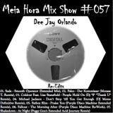 MHMS-057- Orlando-Re-edits