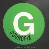 G*SoundFix presents: ASTOR PIAZZOLLA - Antologia Del Tango Nuevo > 2
