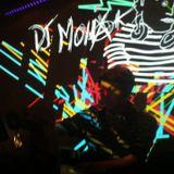 ITK #14 - November 2012 - 2hours of MOHAK (ITK)