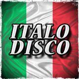 1200 Station - Italo Disco Sessions - Dj Lucas Vazquez