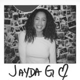 BIS Radio Show #861 with Jayda G