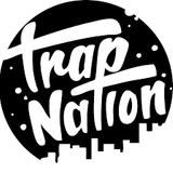 Dj G Sparta Trap Nation Mixtape