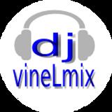 vineLmix 20